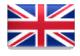 Storbritannien i Eurovision Song Contest 2009