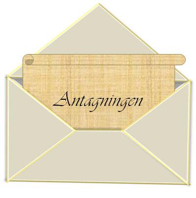 Vill du skicka in dina bidrag till Europas uttagningar nästa år?