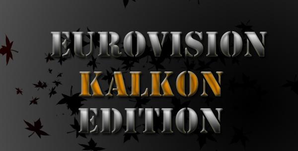 esc_kalkon_edition_logo
