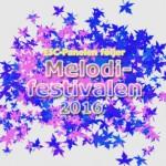Nu släpps biljetterna till Melodifestivalen 2016