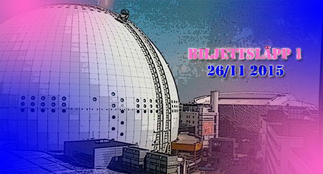globen_biljett