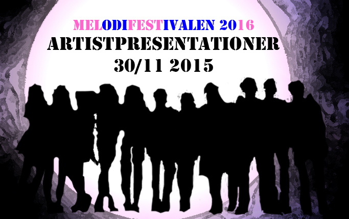 melfest_artistpres16