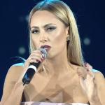 Artister & bidrag till Festivali i Këngës 55 är officiellt presenterade
