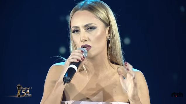 eneda_albania16