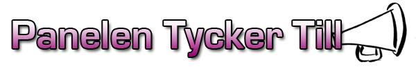 panelen_tycker