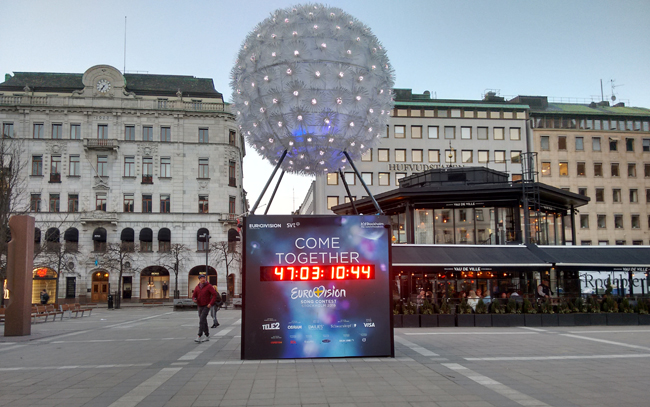 countdown_stockholm