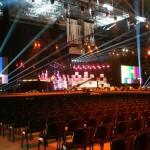 SVT uppgraderar jurygruppernas poängskala i Melodifestivalfinalen