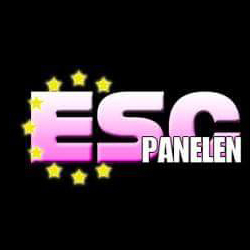 Panelen tipsar: Elena Paparizou – Mr. Perfect