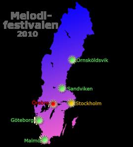 mf_2010_karta