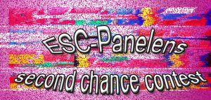 panelen_secondchance_2016