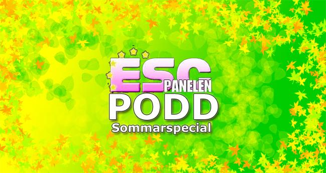 Alexander & Hollac16 avrundar Eurovisionsäsongen 2016