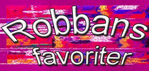 robbans_favoriter_2016