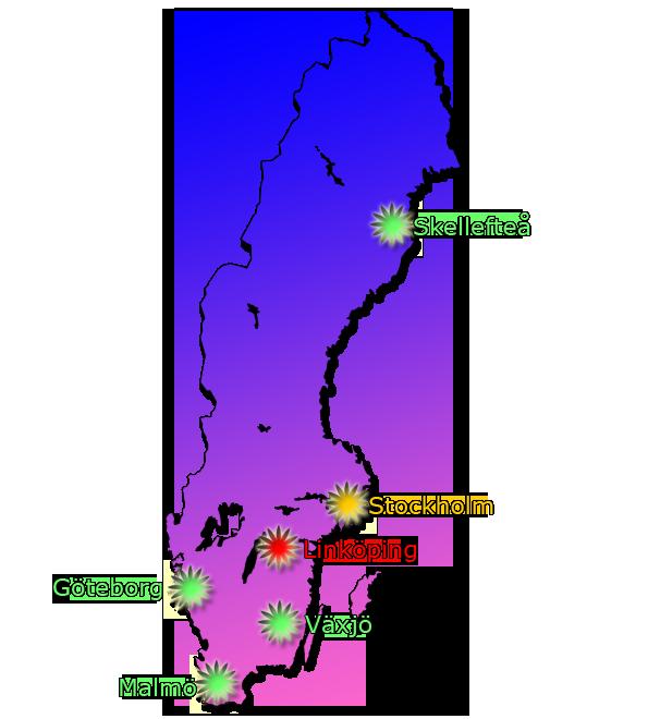 turnen-2017