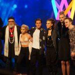 Inför Melodifestivalen 2017: Torsdagsrepetitioner och smyglyssningar i Malmö