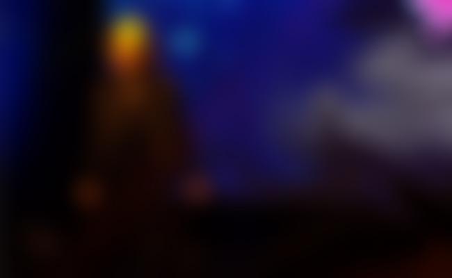 Ni läsare har valt era fyra favoriter till finalen av Melodifestivalen 2017!