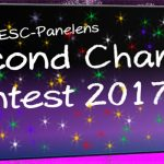 Panelens Second Chance Contest 2017