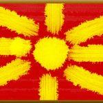 Makedonien kommer medverka i Eurovision 2018