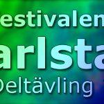 Melodifestivalen 2018 – Deltävling 1