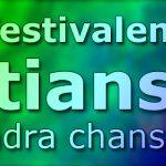 Melodifestivalen 2018: Andra chansens dueller är satta