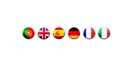 Eurovision 2018: Big Five-länderna har lottat starthalvor till finalen