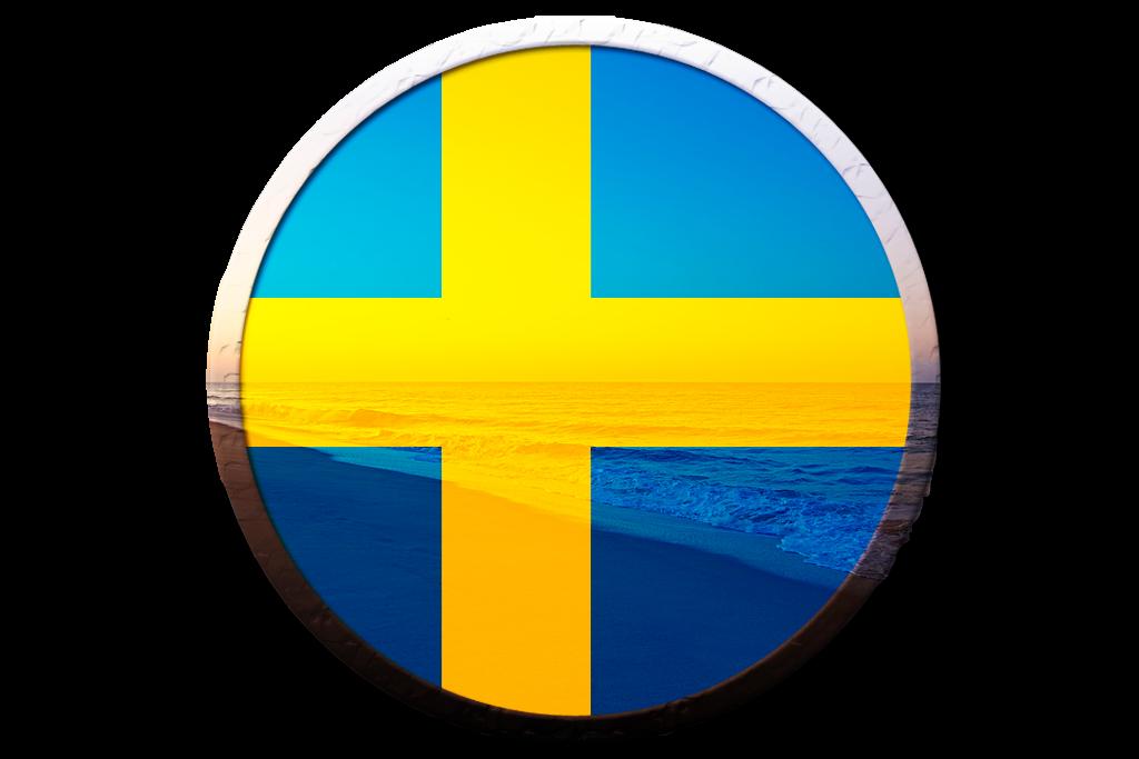 SVT bekräftar Sveriges preliminära deltagande i Eurovision 2019