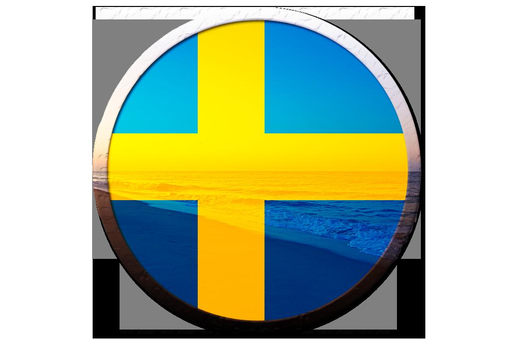 SVT bekräftar preliminärt deltagande i Eurovision 2019