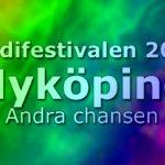 Melodifestivalen 2019: Vad händer i Nyköping?