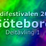 Panelen tycker till: Första deltävlingen i Melodifestivalen 2019