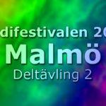 Panelen tycker till: Andra deltävlingen i Melodifestivalen 2019