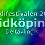 Panelen tycker till: Fjärde deltävlingen i Melodifestivalen 2019