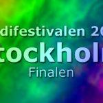Melodifestivalen 2019: Vad händer i Stockholm?