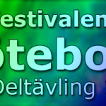 Melodifestivalen 2019: Lär känna startfältet i första deltävlingen
