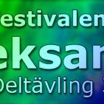 Melodifestivalen 2019: Lär känna startfältet i deltävling 3