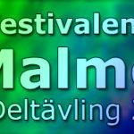 Melodifestivalen 2019: Lär känna startfältet i deltävling 2