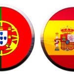Vilka planer har Portugal och Spanien i Eurovision 2019?