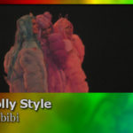 Inför Melodifestivalen 2019: Dolly Style