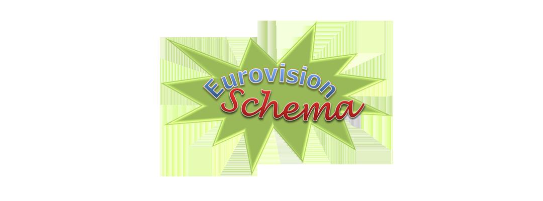 Håll koll på veckans Eurovision-händelser!