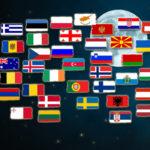 Eurovision 2019: Sverige startar som nr 8 av 18 i semi 2