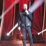 Christer Björkman om känslorna inför första deltävlingen (Melodifestivalen 2019)