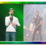 Melodifestivalen 2019: De går till final från fjärde deltävlingen (om genrepspubliken får bestämma)