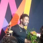 Melodifestivalen 2019: Missa inte Dagen-efter-programmet