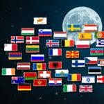 Oddscheck: 7 veckor kvar till Eurovision 2019
