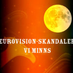 """Eurovision-skandaler vi minns: Georgien vill inte ha något """"put-in"""""""