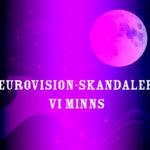 Eurovision-skandaler vi minns: 1969 – året med fyra vinnare