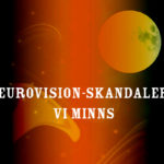 Eurovision-skandaler vi minns: Cliff Richard besegras med hjälp av mutor
