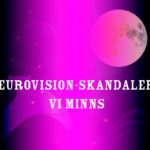 Eurovision-skandaler vi minns: Verka Serduchka talar inte mongoliska