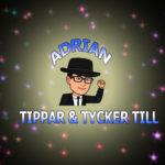 Adrian tippar & tycker till inför finalen i Eurovision 2019