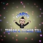 Haris tippar & tycker till inför finalen i Eurovision 2019