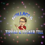 Hollac16 tippar & tycker till inför finalen i Eurovision 2019