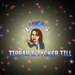 Lukas tippar & tycker till inför finalen i Eurovision 2019